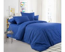 Комплект Синий