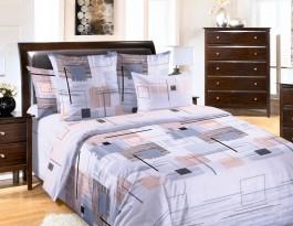 Комплект Европа 2,0 спальный