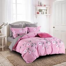 Комплект № 37 2,0 спальный