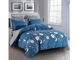 Комплект № 36 2,0 спальный