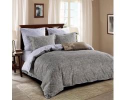 Комплект № 30 2,0 спальный
