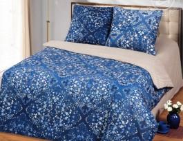 Комплект Лазурит 1,5 спальный
