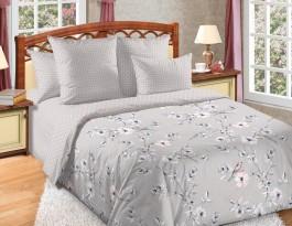 Комплект Камилла 1,5 спальный