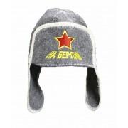 Банная шапка На Берлин
