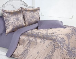Комплект Белиссимо 2,0 спальный