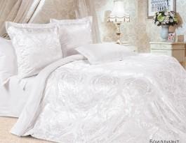 Комплект Бриллиант 1,5 спальный