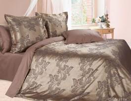 Комплект Флокатти 1,5 спальный