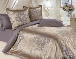 Комплект Карингтон 1,5 спальный