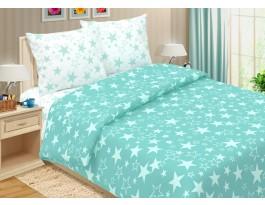 Комплект Звёзды 1,5 спальный