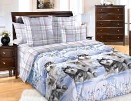 Комплект Хаски 1,5 спальный