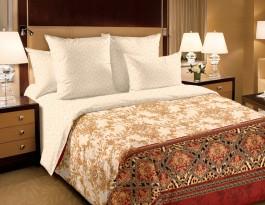Комплект Императрица 2,0 спальный