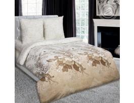 Комплект Адажио 1,5 спальный