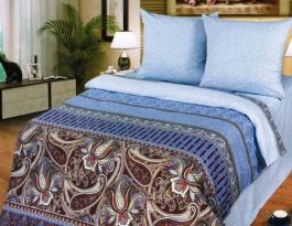 Комплект Измир 2,0 спальный