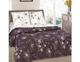Комплект Каролина 1,5 спальный