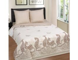 Комплект Мэри 1,5 спальный