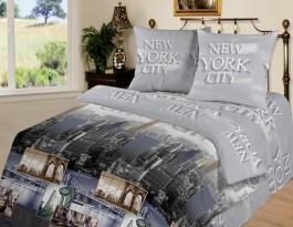 Комплект Нью-Йорк 2,0 спальный