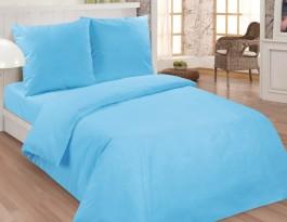 Комплект Лагуна 2,0 спальный