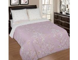 Комплект Сакура 2,0 спальный
