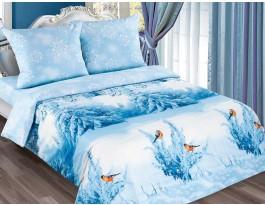 Комплект Серебро 1,5 спальный