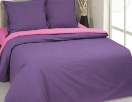 Комплект Фиалка 1,5 спальный