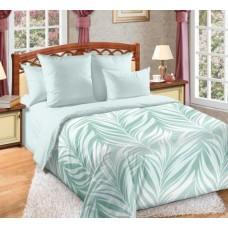 Комплект Бали 1,5 спальный