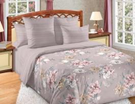 Комплект Мгновение 1,5 спальный