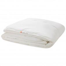 Одеяло теплое 200х200