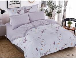 Комплект Нежность 2,0 спальный