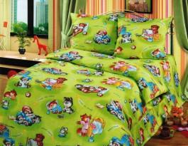 Комплект Спокойной ночи 1,5 спальный