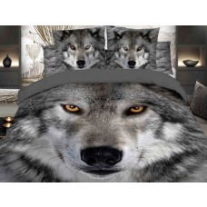 Комплект Охотник