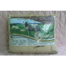 Одеяло Текс-плюс овечья шерсть