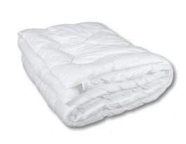 Одеяло Магия бамбука всесезонное 1,5 спальное