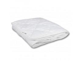 Одеяло Магия бамбука облегченное 2,0 спальное