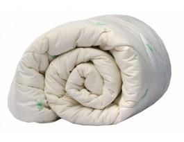Одеяло Ившвей бамбук облегченное 1,5 спальное
