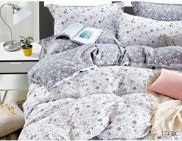 Комплект Прованс 2,0 спальный