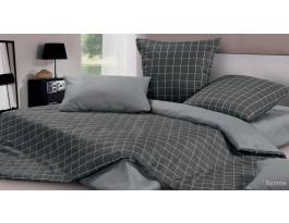 Комплект Хилтон 1,5 спальный