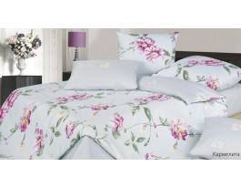 Комплект Кармелита 1,5 спальный