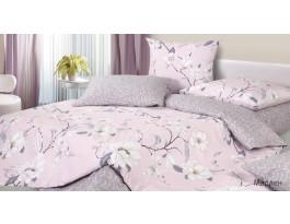 Комплект Марлен 2,0 спальный с евро простыней