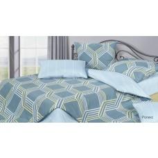 Комплект Ролекс 1,5 спальный