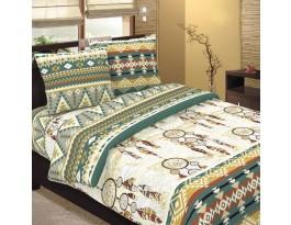 Комплект Ловец снов 1,5 спальный