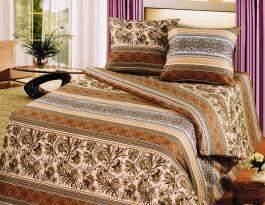 Комплект Реверанс 1,5 спальный