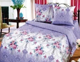 Комплект Ришелье 1,5 спальный