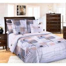 Комплект Европа 1,5 спальный