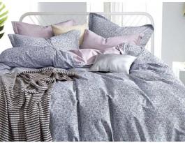 Комплект Грезы 1,5 спальный