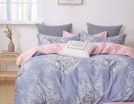 Комплект Зимнее настроение 1,5 спальный