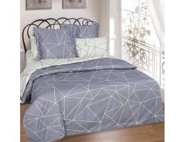Комплект Вентура 1,5 спальный