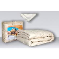Одеяло Текс-плюс верблюжья шерсть